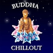 Buddha Chillout Songs