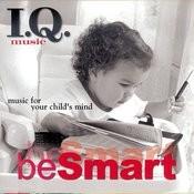 Be Smart Songs