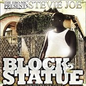 Block Statue Part 2 Songs