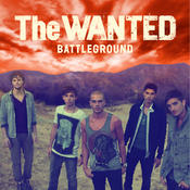 Battleground (Deluxe Edition) Songs
