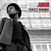 Perfect Runaway Songs