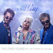 3-Way (The Golden Rule) Songs