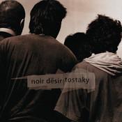 Tostaky Songs