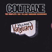 The Complete 1961 Village Vanguard Recordings Songs