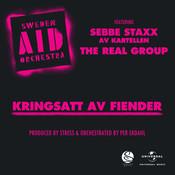 Kringsatt Av Fiender Songs