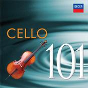 101 Cello Songs