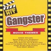 Gangster Movie Themes Songs