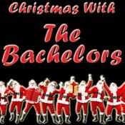Christmas With The Bachelors Songs