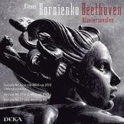 Ludwig Van Beethoven: Piano Sonatas Songs