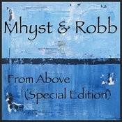 From Above (Special Edition) Songs