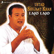 Lajo Lajo Songs