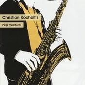 Christian Koxholt's Pep Ventura Songs
