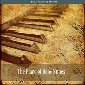 The Piano Of Bene Nunes (1958) Songs