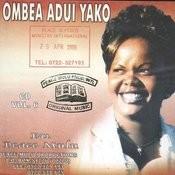 Ombea Adui Yako Songs