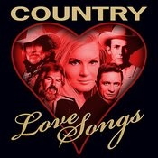 Country Love Songs (Remastered) Songs