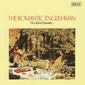 The Romantic Englishman Songs
