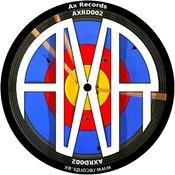 Bullseye! Songs