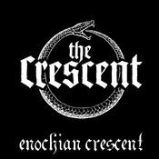 Enochian Crescent Songs