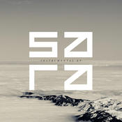 Instrumental EP (Instrumental) Songs
