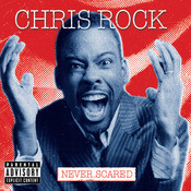 Never Scared Songs