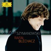 Debussy / Szymanowski Songs