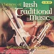 Liffey Banks/Seasgun MP3 Song Download- The Best Of Irish