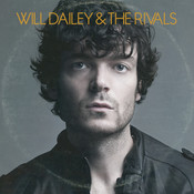 Will Dailey & The Rivals Songs
