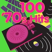 100 '70s Hits Songs