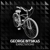 Expectations (Eno Pareita Remix) Song