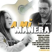 A Mi Manera - Flamenco Version Songs