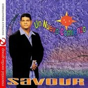Un Nuevo Comienzo (Digitally Remastered) Songs
