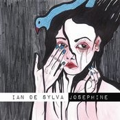 Josephine (2-Track Single) Songs