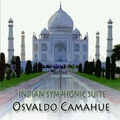 Indian Symphonic Suite Songs