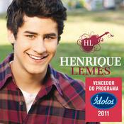 Henrique Lemes Songs