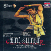 theeyil viluntha thena mp3