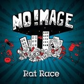 Rat Race Songs