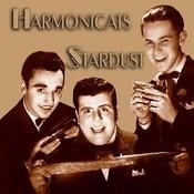 Star Dust Songs