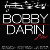 Bobby Darin Live Songs