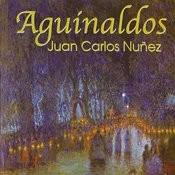 Aguinaldos Songs