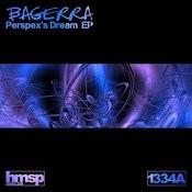 Perspex's Dream Ep Songs
