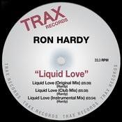 Liquid Love Songs