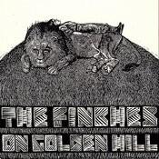 On Golden Hill Songs
