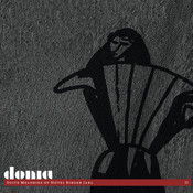 Donia Suite Melodies of Hotel Birger Jarl Songs