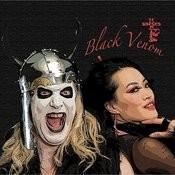 Black Venom Songs