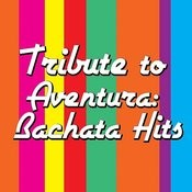 Tribute To Aventura: Bachata Hits Songs