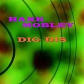 Dig Dis Songs