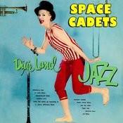 Dixieland Jazz Songs