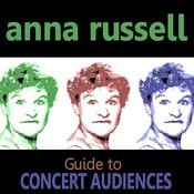 Guide To Concert Audiences Songs