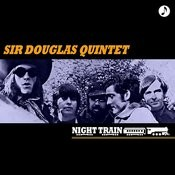 Night Train Songs