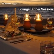 Lounge Dinner Session Songs